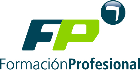PUBLICADA CONVOCATORIA DE ADMISIÓN A LAS ENSEÑANZAS MODULARES DE FORMACIÓN PROFESIONAL
