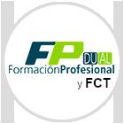 icon-dual y FCT-1