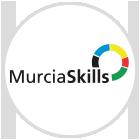 icon-murcia-skill