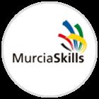 icon-murcia-skill-2018