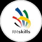 rmskills-cir7