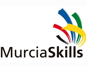 murciaskills18