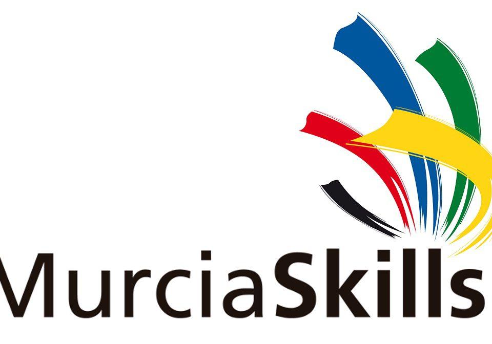 logo-murciaskills18