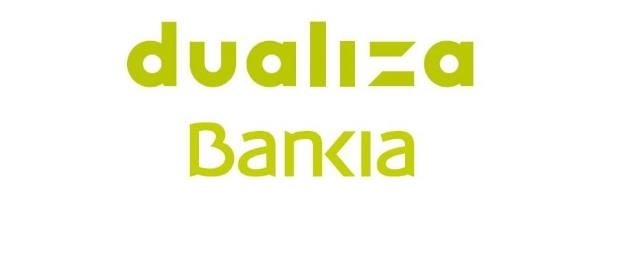 Dualiza-bankia