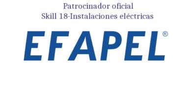 LogoEfapel