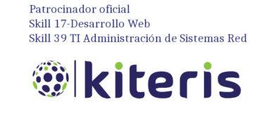 LogoKisteris