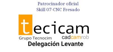 LogoTecicam