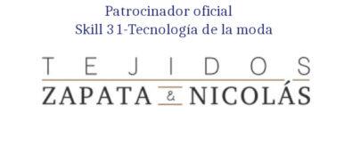 LogoZapatoNicolas