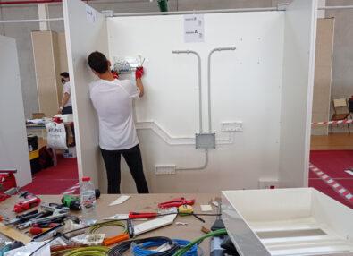 18-Instalaciones electricas