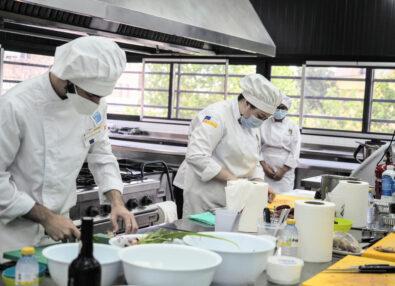 34-Cocina